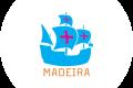ESN Madeira