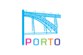 ESN Porto